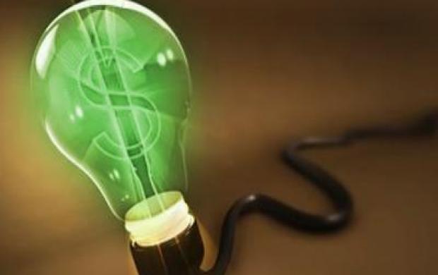 Bandeira tarifária das contas de luz em junho será verde