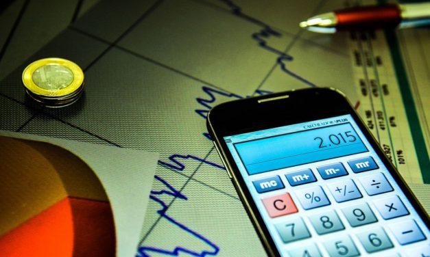 Concentração bancária sofre leve queda em 2018, diz BC