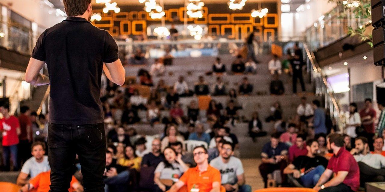 Goiânia recebe um dos principais eventos de venda digital do país