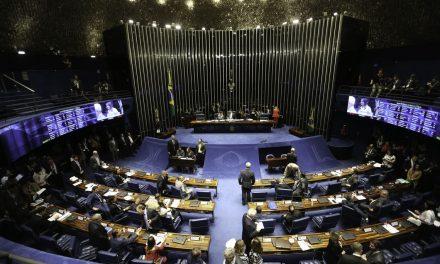 Senado aprova alterações na política nacional sobre drogas