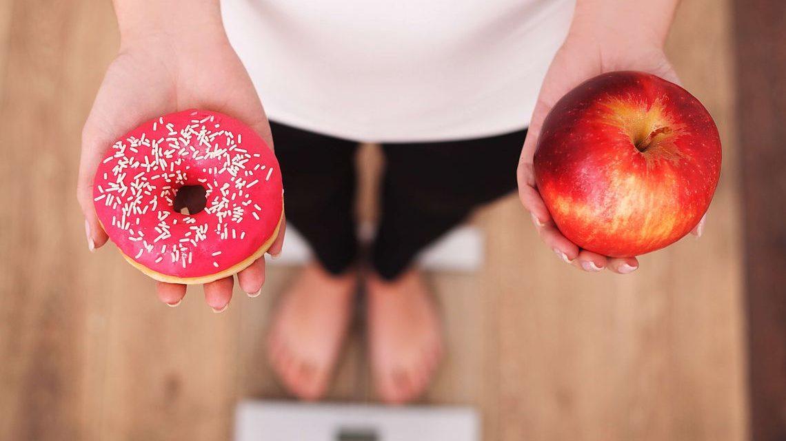 Adolescentes com sobrepeso têm risco elevado de doença cardiovascular, aponta pesquisa