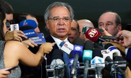 Ministério da Economia lança pacote de ajuda aos estados esta semana