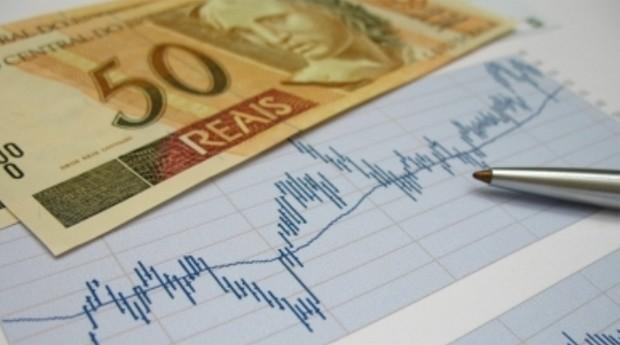Inflação oficial fica em 0,57% em abril, diz IBGE