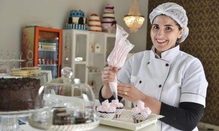 Em quatro meses, pequenos negócios criam quase 300 mil empregos