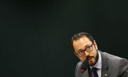Presidente do Inep pede demissão