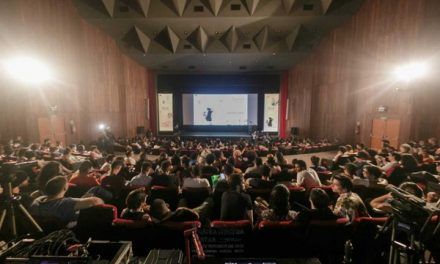 Festival Goiânia Mostra Curtas abre inscrições para sua 19ª edição