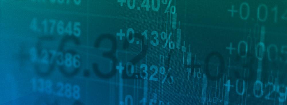Tesouro Direto registra R$ 1 bilhão em vendas líquidas em abril