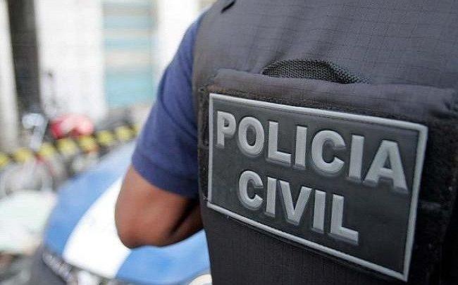 Operação Cronos 2 já prendeu 199 suspeitos de homicídio e feminicídio