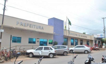 Prefeitura de Goianira abre concurso com 326 vagas e salários de até R$ 3,1 mil