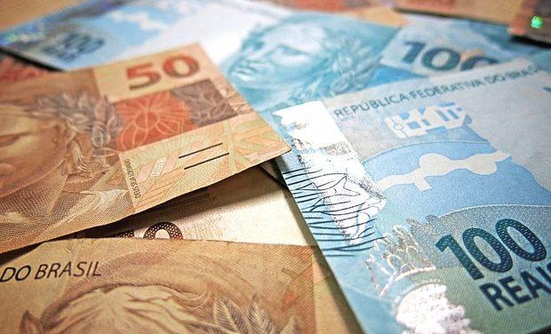 Dívida Pública Federal tem queda de 1%, diz Tesouro Nacional