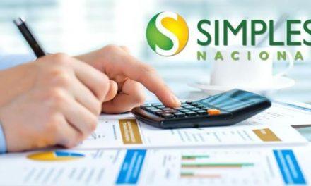 Microempreendedor tem até hoje para entregar declaração do Simples