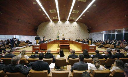 STF decide continuar julgamento sobre criminalização da homofobia