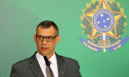 Governo bloqueia R$ 5,8 bilhões do orçamento das Forças Armadas