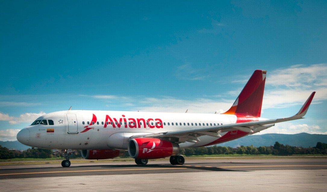 Anac anuncia suspensão das operações da Avianca Brasil