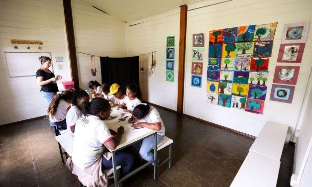 Campanha Nacional pelo Direito à Educação lança relatório sobre PNE