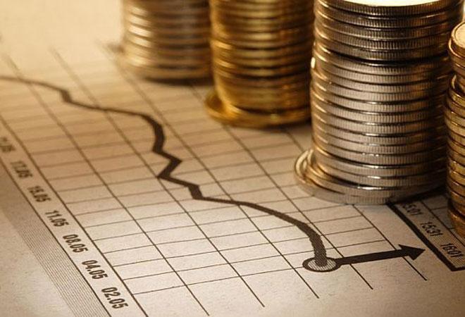 Dívida pública federal cresce 0,31% em maio, diz Tesouro