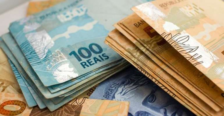 Poupança registra retirada líquida de R$ 718,7 milhões em maio