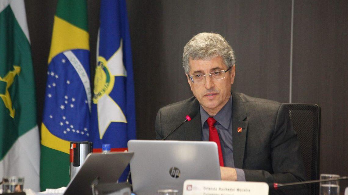 CNMP decide que não há ilegalidades em mensagens entre Deltan e Moro