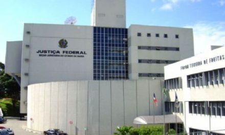 Justiça Federal manda MEC suspender bloqueio em universidades federais
