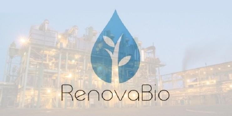 Programa RenovaBio deve injetar R$ 9 bi no setor de bioenergia no país
