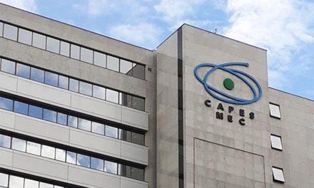 Capes anuncia corte de 2,7 mil em bolsas de mestrado, doutorado e pós-doutorado
