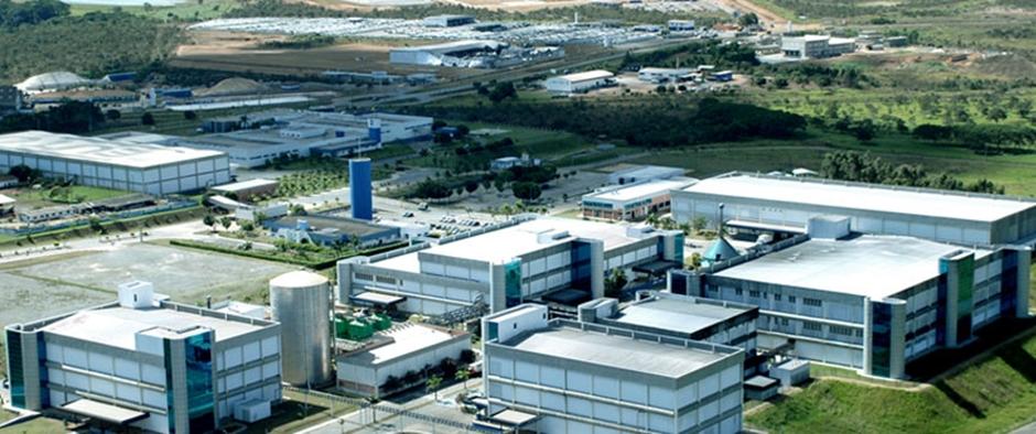 Em dez anos, Centro-oeste é região que mais se industrializou no país, diz IBGE