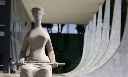 2ª Turma do STF nega habeas corpus a Lula; ministros ainda vão julgar outro pedido de liberdade