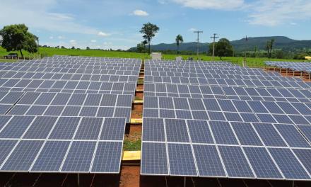Fecomércio realiza 1º Seminário sobre Energias Renováveis