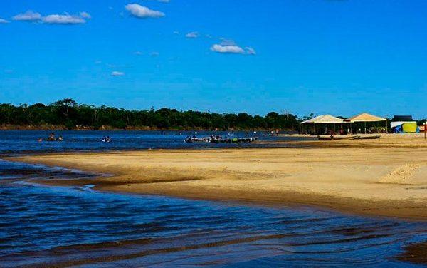 Projeto 'Juntos pelo Araguaia' prevê a recuperação de áreas degradadas em GO e MT