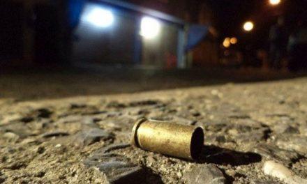 Violência em Goiás aumenta 64,3% em 10 anos, aponta estudo do Ipea