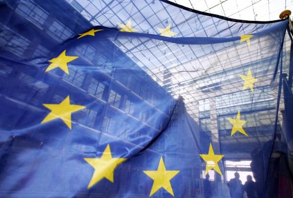 União Europeia e Mercosul fecham acordo comercial negociado há 20 anos