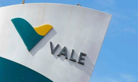 Governo anuncia venda de debêntures da Vale