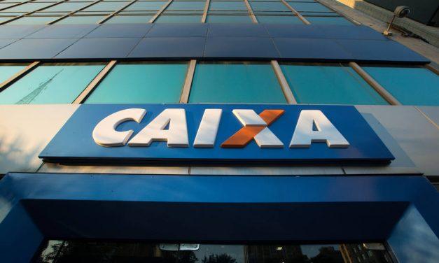 Caixa anuncia devolução de R$ 3 bilhões ao Tesouro Nacional