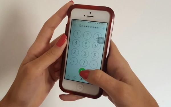 Operadoras de telefonia ampliam prazo para recadastramento de celulares pré-pago em Goiás