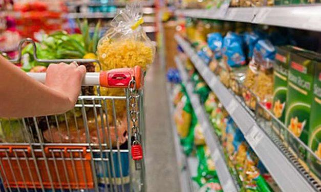 Proposta limita os preços da cesta básica durante a pandemia