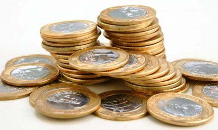 CMN fixa em 3,5% a meta de inflação para 2022