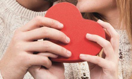 Dia dos Namorados na quarentena: mercado lança opções para surpreender à distância