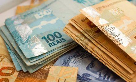 Donos de pequenos negócios pedem redução das taxas de juros, impostos e tarifas