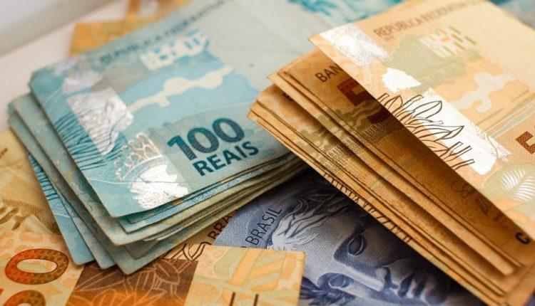 Contas públicas têm saldo negativo de R$ 13 bilhões em maio, diz BC