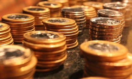 IBGE: inflação oficial desacelera para 0,25% em janeiro