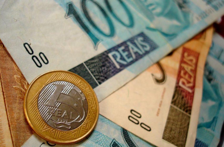 Inflação apresenta queda no mês de maio em Goiânia, a menor desde 2006