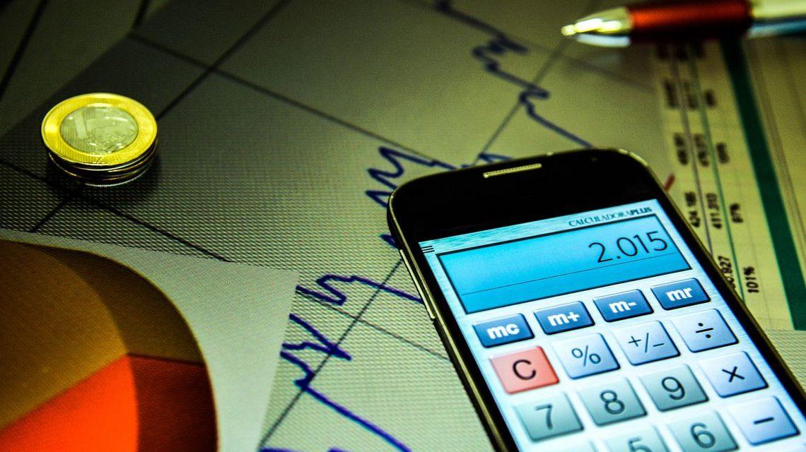 Mercado financeiro espera por cortes na Selic a partir de setembro