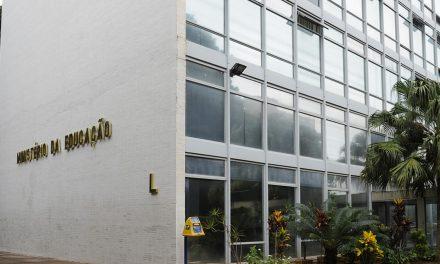 MEC propõe aumentar para 15% contribuição da União ao Fundeb