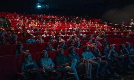 Festival Varilux traz o melhor do cinema francês para as telas de Goiânia