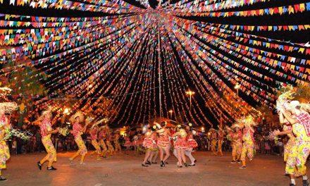 Festa Junina do Sesc acontece em várias unidades do Estado