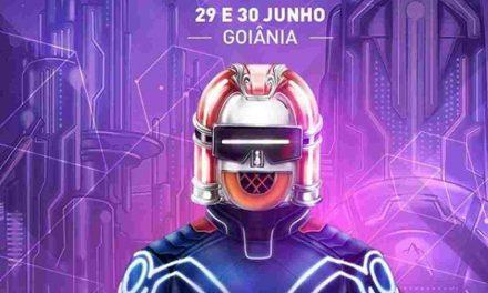 Villa Mix Festival chega a sua 9º edição em Goiânia com 15 atrações, artista pop internacional e palco gigante