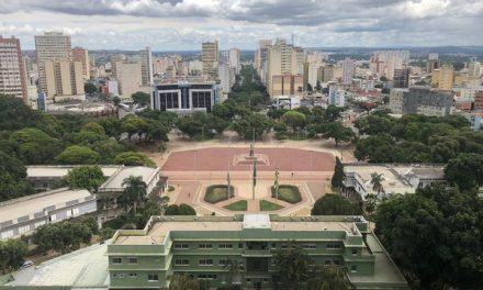 Liminar do STF permite a Goiás ingressar no Plano de Recuperação Fiscal da União