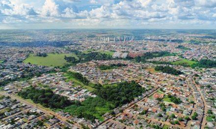 Industrialização coloca Anápolis entre as cidades mais competitivas do Brasil, diz especialista