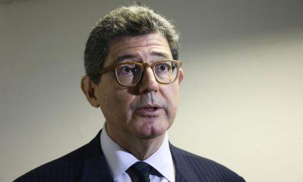 CPI do BNDES ouvirá Joaquim Levy no dia 26