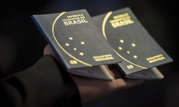 EUA pedem a solicitantes de visto detalhes sobre redes sociais